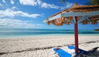 Le 6 migliori App per prenotare spiaggia e ombrellone