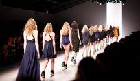 Il modo di vestire influenza le nostre giornate?