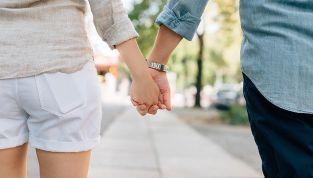 Le ragioni per cui non si riesce ad avere una relazione duratura