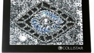 Trousse Couture di Collistar