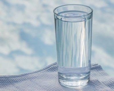 Bere l 39 acqua del rubinetto - Depurare l acqua di casa ...