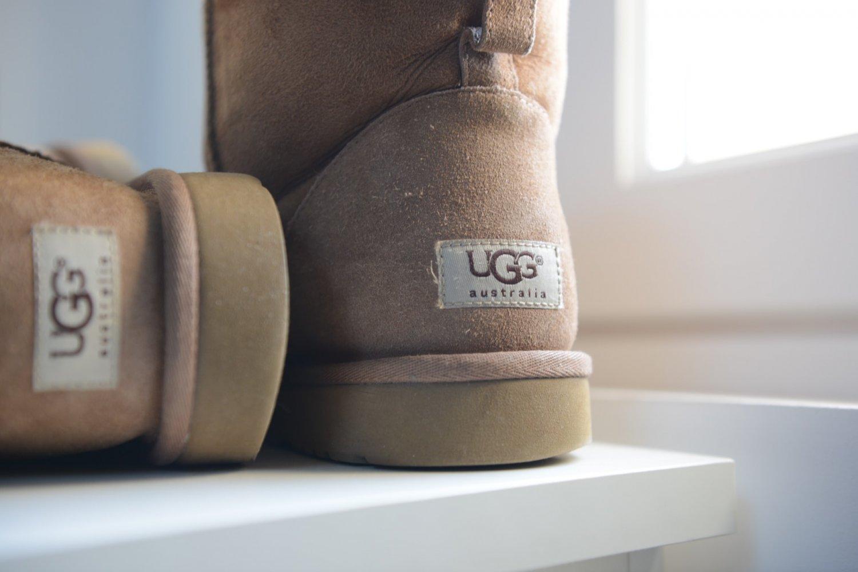 ugg shop online saldi