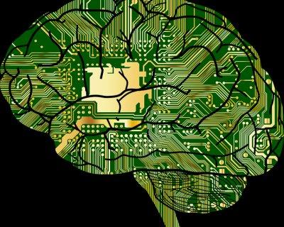 Cyberterapia contro ansia