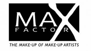 Make up Max Factor autunno inverno 2009 2010