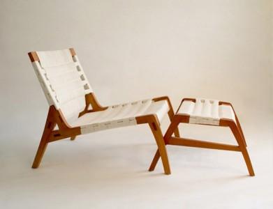 Sedie arredamento innovativo - Poltrone design famose ...