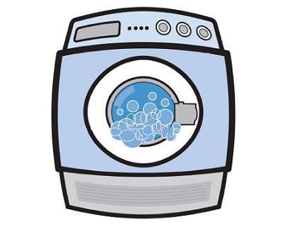 Risultati immagini per lavatrice