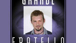 6^ puntata GF 10: eliminato Gabriele Belli