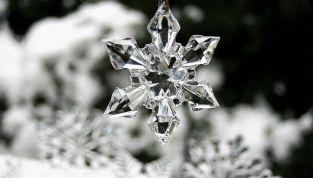 Bianco Natale, la canzone natalizia più struggente