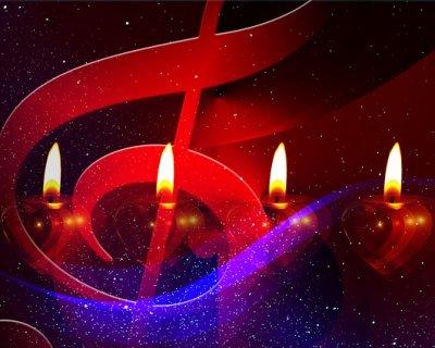 Jingle Bells, la canzone natalizia più gioiosa