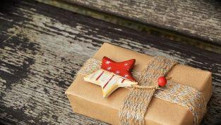 Consigli per regali di natale