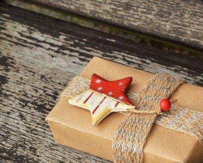 Aiuto Regali Natale.Consigli Per Regali Di Natale