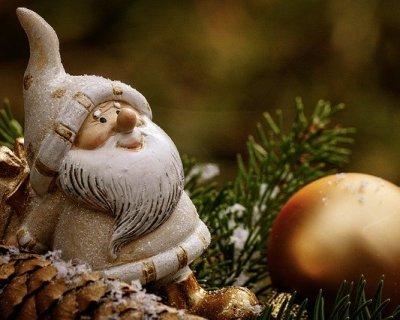 Decorazioni natalizie idee per decorazioni di natale fai - Idee per decorazioni natalizie per la casa ...