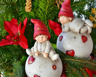 Frasi Natale Rime.Filastrocche Di Natale Frasi Di Natale Per Bambini