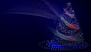 Leggende di Natale nel Mondo