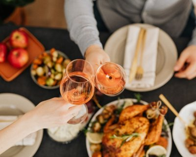 Cucina Natale 2019.Ricette Di Natale 2019 Ricette Natalizie Per Il Pranzo Di