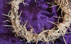Tradizioni di Pasqua: Rito della Passione di Barile