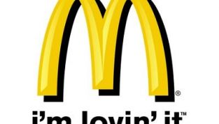 Psicologia e filosofia McDonald's