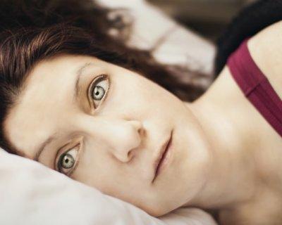 Risultato immagini per dormire