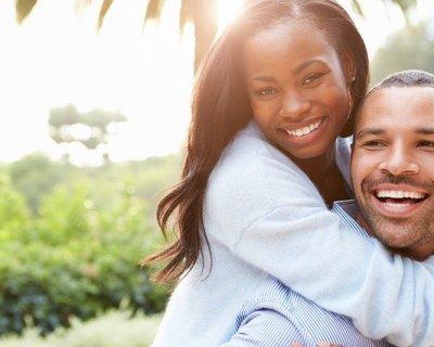 Tornare ad amare dopo una delusione