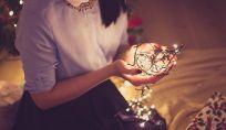 Natale da soli: come affrontare la solitudine nel periodo natalizio