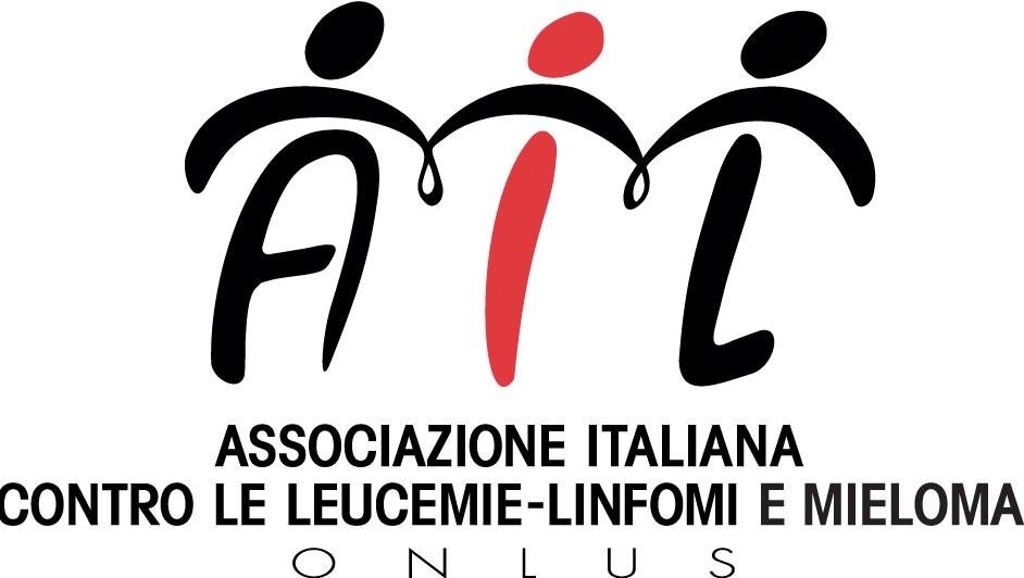 Ail Associazione contro le leucemie, linfomi e mieloma