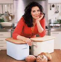 Blog di cucina: un nuovo lavoro al femminile