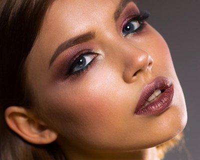 Basi trucco L'Oréal Studio Secrets