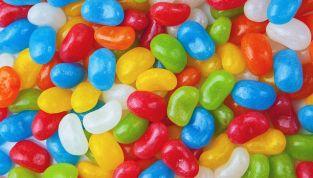 Additivi alimentari: quali sono le ultime decisioni della UE?