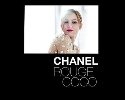 Rossetto Rouge Coco Chanel
