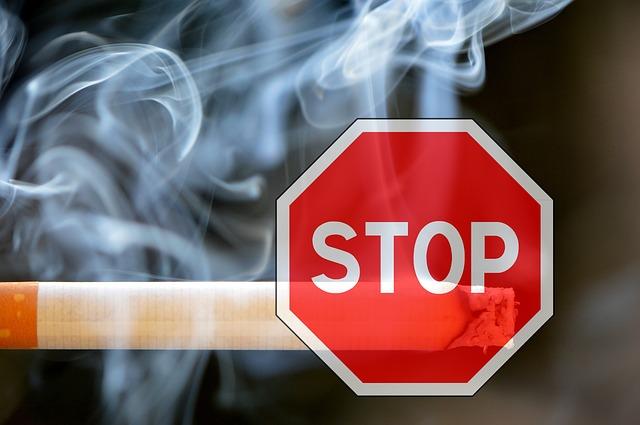 Smettere di fumare con ipnosi