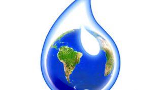 Consumo consapevole dell'acqua