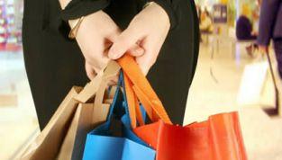 Single, i nuovi consumatori