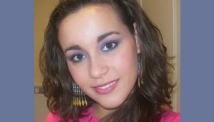 Tutorial make up primaverile
