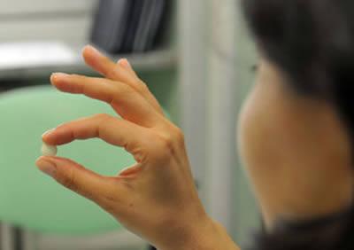 Pillola abortiva negli ospedali italiani
