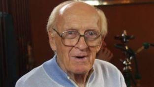 Addio Raimondo Vianello