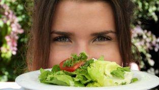 Luoghi comuni sul cibo