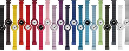 orologi per bambini hip hop