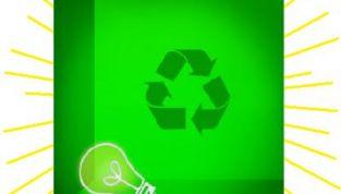 Idee di riutilizzo rifiuti