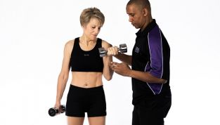 Osteogym, la ginnastica salva ossa