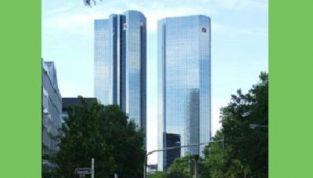 Corporate gardens