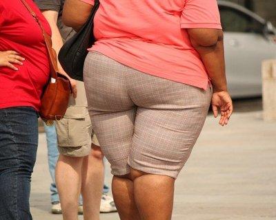Obesità per problemi ormonali