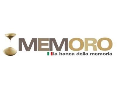Progetto Banca della Memoria