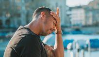 Mal di testa e cure naturali