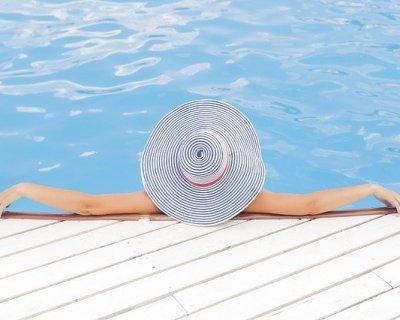 Mantenere i benefici delle vacanze