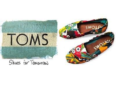 quality design 411c7 1df85 Scarpe Toms