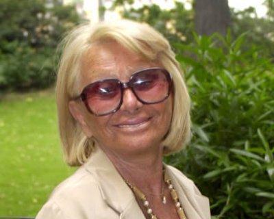 E' morta Sandra Mondaini