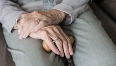 Solitudine nemica di chi va in pensione