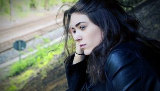 Lo stress influisce sulla gravidanza?