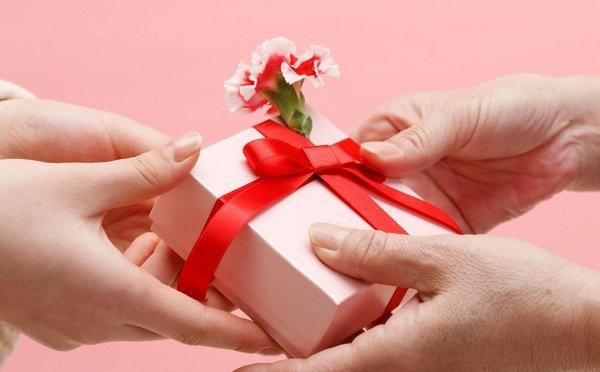 Idee regalo per San Valentino: consigli per non sbagliare