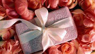 Regalo per San Valentino: consigli per non sbagliare